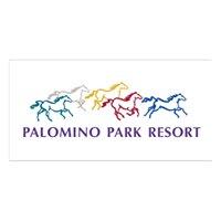 Palomino Park Resort - Highlands Ranch
