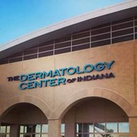 Dermatology Center of Indiana
