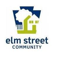 Elm Street Community / Comunidad Elm Street