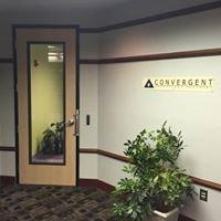 Convergent Technology Partners