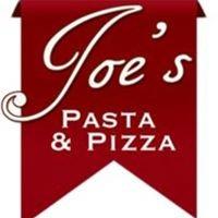 Joe's Granbury