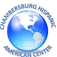 CHAC - Chambersburg Hispanic American Center