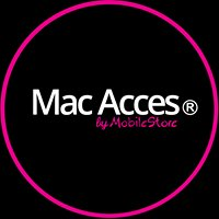 Mac Acces by Mobile Store