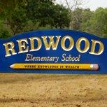 Redwood Elementary School PTA Events