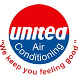 United Air Conditioning