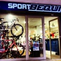 Sport Bequi