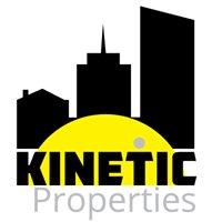 Kinetic Properties, LLC