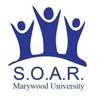 Marywood SOAR Program