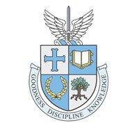 University of St. Michael's College Alumni & Friends
