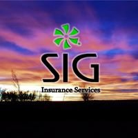 SIG Dansby & Associates Insurance Services