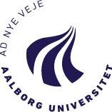 Institut for Kommunikation og Psykologi - AAU