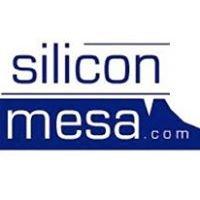 SiliconMesa