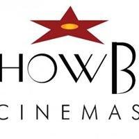 ShowBiz Cinemas Granbury