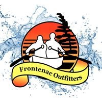 Frontenac Outfitters Canoe and Kayak Centre