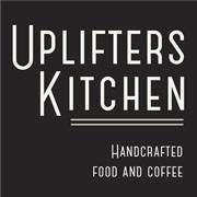 Uplifters Kitchen