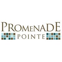 Promenade Pointe Apartments