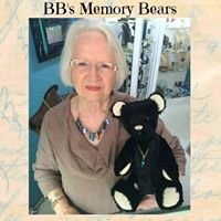 BB's Memory Bears and Boutique