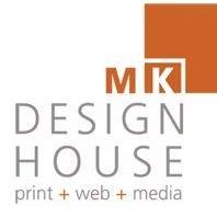 MK Design House, LLC