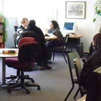 PPCC Writing Center