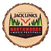 Northwoods Festival