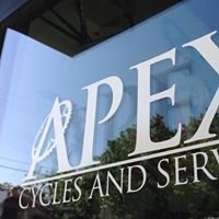 APEX Cycles
