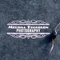 Melissa Thorburn Photography
