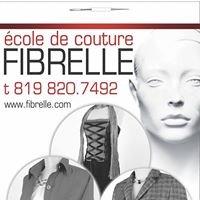 École de couture Fibrelle