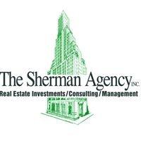 The Sherman Agency, Inc