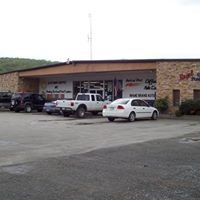 Clifford Home and Auto Center