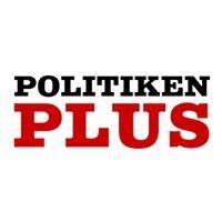 Politiken Plus