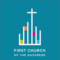 Sacramento First Church of the Nazarene