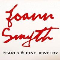 Joann Smyth Jewelry