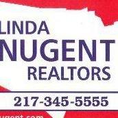 Linda Nugent Realtors