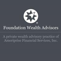 Foundation Wealth Advisors