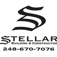 Stellar Building and Construction