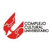 Complejo Cultural Universitario