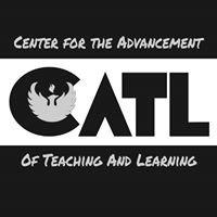 CATL at UWGB