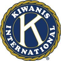 The Norfolk Morning Kiwanis Club