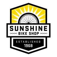 Sunshine Bike Shop