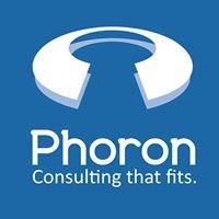 Phoron Karriere - Jobs für SAP Berater und Entwickler