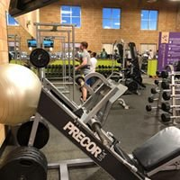 Anytime Fitness of Faribault