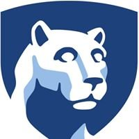 Franklin County Penn State Cooperative Extension