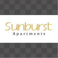 Sunburst Apartments