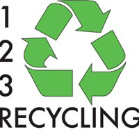 123 Recycling