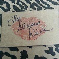 The Divine Diva'