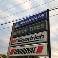 Bishop Tires