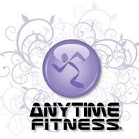 Anytime Fitness - Farragut, TN