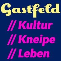 Gastfeld