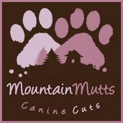 Mountain Mutts Canine Cuts