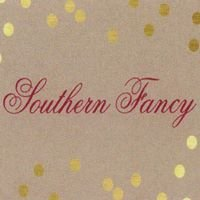 Southern Fancy